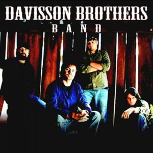 DAVISSON-BROTHERS-BAND-DAVISSON-BROTHERS-BAND-500X500-030818-001