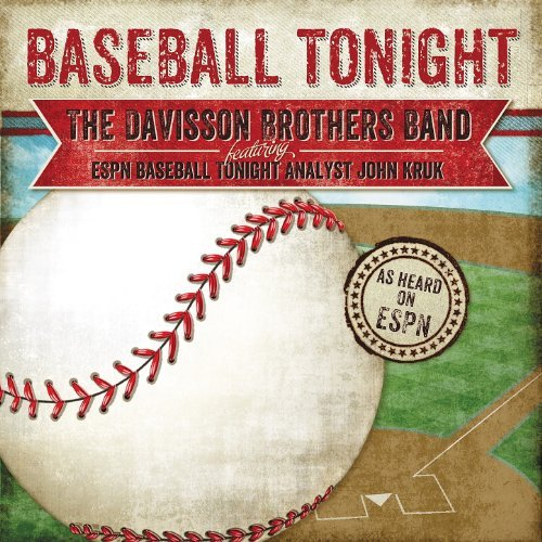 DAVISSON-BROTHERS-BAND-BASEBALL-TONIGHT-500X500-030818-001