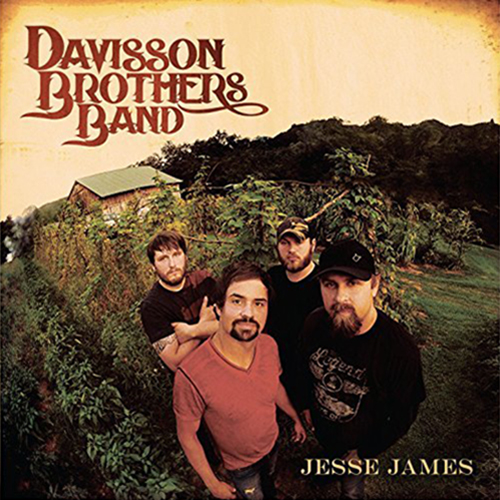 DAVISSON-BROTHERS-BAND-JESSE-JAMES-500X500-030818-001