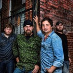 Davisson Brothers Band - News - 002 - 2015