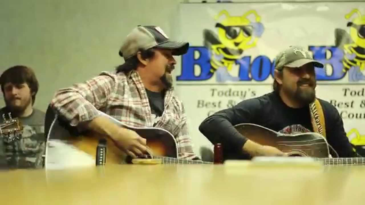 Davisson Brothers Band - Video Gallery - 017 - 2014