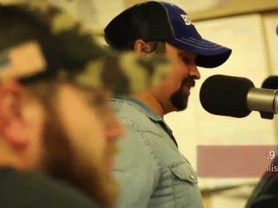 Davisson Brothers Band - Video Gallery - 012 - 2014