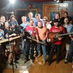 Davisson Brothers Band - ESPN