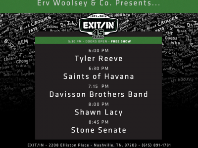 Davisson-Brothers-Band-Exit-In-News-040516