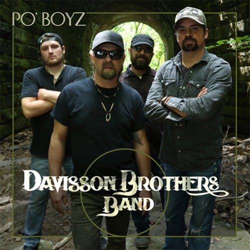 DAVISSON-BROTHERS-BAND-PO-BOYZ-500X500-030818-001