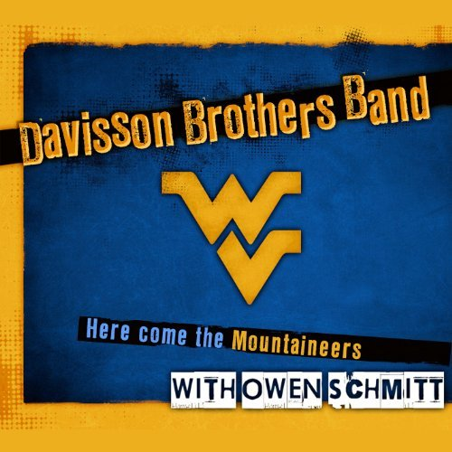 DAVISSON-BROTHERS-BAND-HERE-COME-THE-MOUNTAINEERS-500X500-030818-001