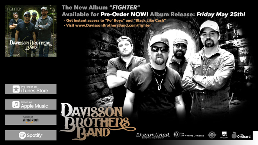 DAVISSON-BROTHERS-BAND-NEWS-854X480-050418-001